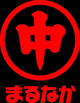 株式会社マルナカ